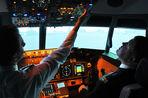 После крушения «Боинга» в Казани МВД и ФСБ уличили 60 летчиков в махинациях при получении допуска к полетам
