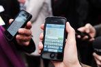 Почему так популярны мобильные мессенджеры WhatsApp, Viber, WeChat и Line