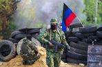 Волнения на юго-востоке Украины в полной мере скажутся на экономике уже во втором квартале, бюджет страны получит дополнительную нагрузку