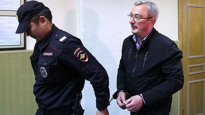 Расследование «Газеты.Ru» из Республики Коми, которая осталась без руководства