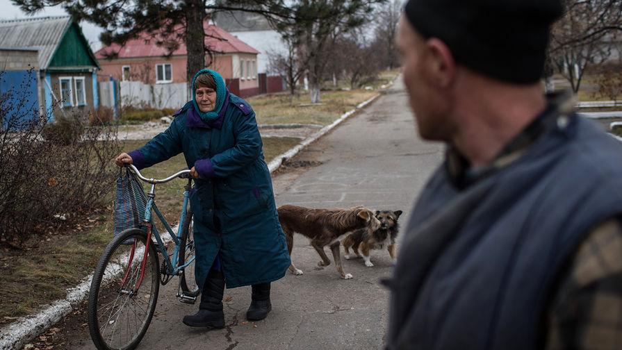 Порошенко иМеркель договорились продолжить давление на Российскую Федерацию