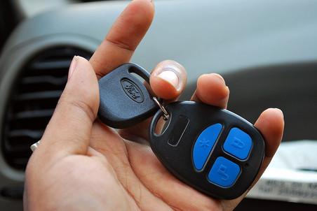 Чистая прибыль автоконцерна Ford Motor Co в 2011 году выросла в три раза