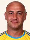 Назаренко (uefa.com)