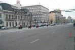 Утром 30 апреля премьер-министр Японии Синдзо Абэ сажал сакуру в Москве, из-за чего в столице...