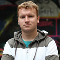 Олег Кошелев