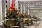 25 лет назад завершилась «афганская кампания»