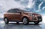 Модели автомобилей, которые покинули российский рынок в этом году, в обзоре «Газеты.Ru»