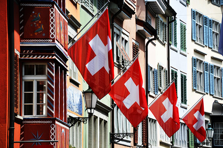 30 ноября Швейцария решит, будет ли участвовать в глобальной погоне за золотом