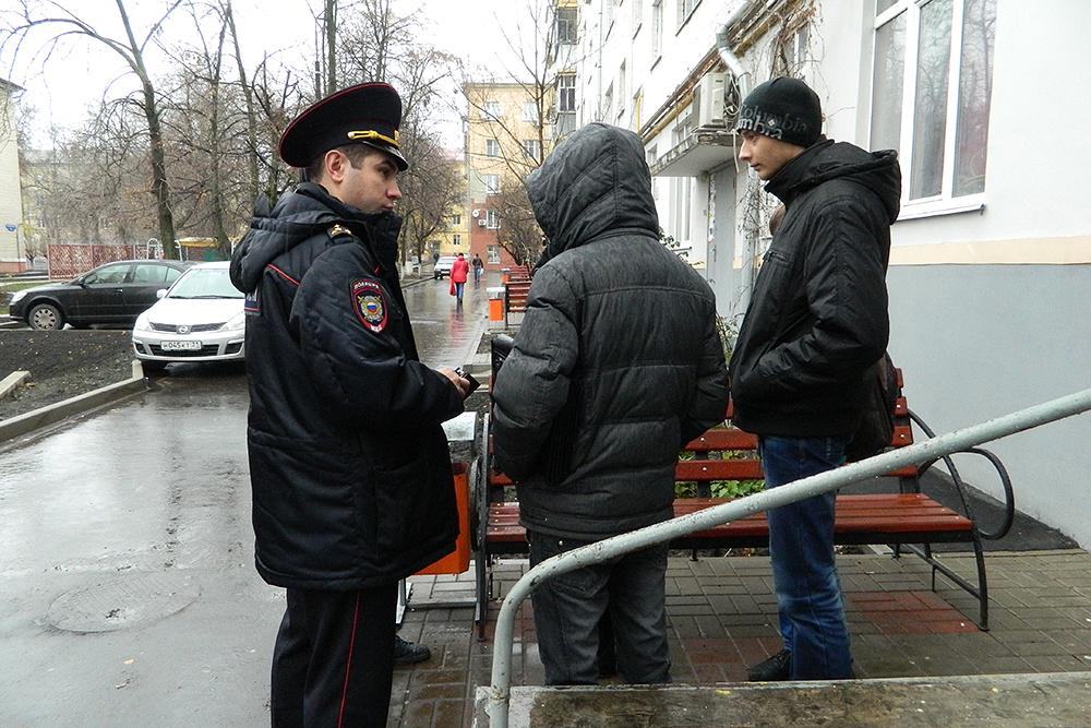Источник: Пресс-служба УМВД России по Белгородской области