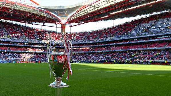 смотреть футбол онлайн лига чемпионов реал смотреть