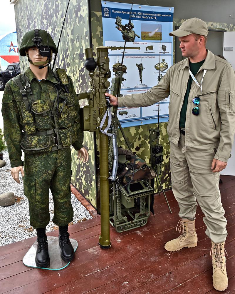 """الجزائر 2015  : تقتني 16 سوخوي 30MKA  وعقد لانظمة الدفاع الجوي  """"Antey -2500 """" - صفحة 7 Verba_002"""