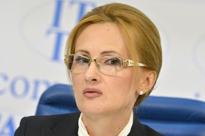 голые политики россии фото