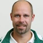 Ханссон