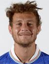 Диаманти (uefa.com)