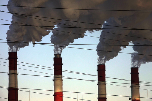 Собянин по просьбе москвичей закрыл мусоросжигательный завод «Эколог»