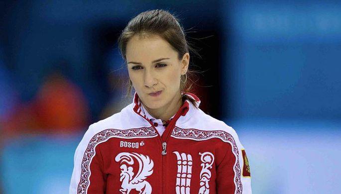 Команда Моисеевой одолела команду Сидоровой вматче отбора покерлингу наОИ