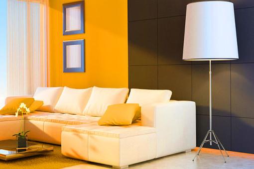 Доходность от сдачи апартаментов в аренду составляет 5-10% годовых
