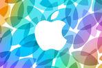 iPad 5 и iPad mini 2: текстовая трансляция «Газеты.Ru»