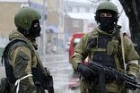Установлены личности террористов, подорвавших себя в Волгограде, и задержаны их предполагаемые пособники