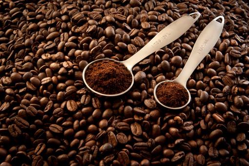 Засуха в Бразилии привела к рекордному повышению цен на кофе