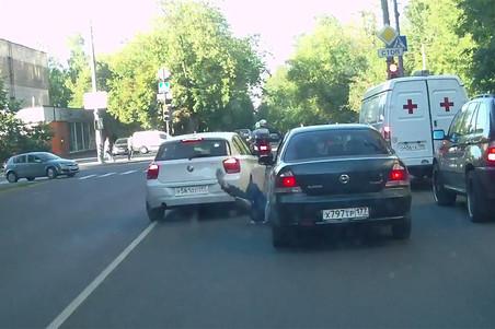� ������ �������� �������������� �������� BMW, ������� ���������� �� ���������
