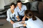 Как не разориться при покупке жилья в ипотеку