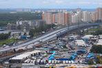 Как строительство новых шоссе влияет на стоимость жилья