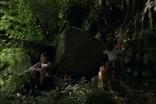 Американское и латиноамериканское кино в конкурсе Каннского фестиваля