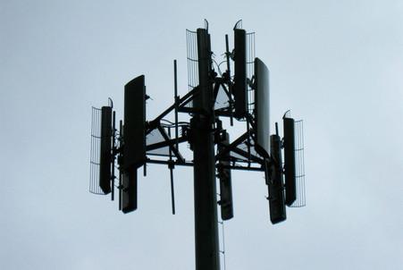 ГКРЧ разрешила тестировать 4G на частотах 1800 МГц