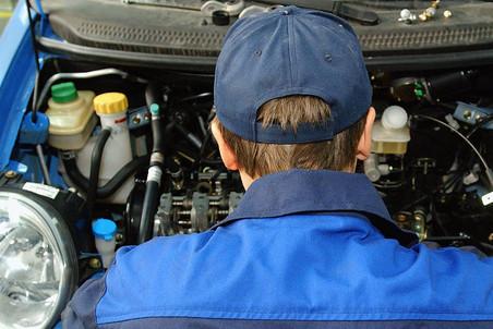 Росстандарт повысил предельные температуры запуска двигателей