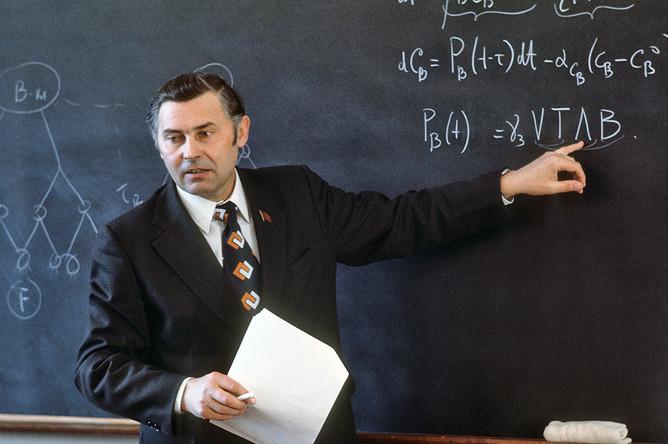 ����������� �������� ���� ���� ����� ������ ��� � 1986 �� 1991 ���