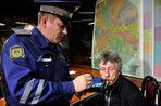 В КоАП введут норму, которая будет учитывать погрешность алкотестров при определении состояния опьянения водителей