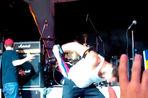 Российские и украинские власти возбудили уголовные дела в отношении американской группы Bloodhound Gang