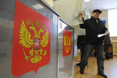Волгоград возвращается к прямым выборам мэра, назначить сити-менеджера не получилось