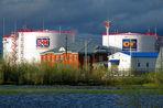 «Сургутнефтегаз» впервые за 11 лет опубликовал отчет по международным стандартам