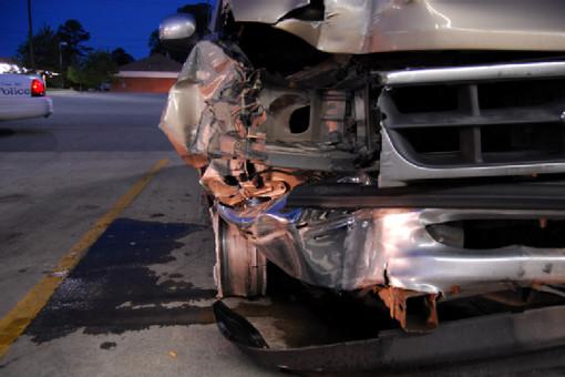 аварии грузовиков дальнобойщиков Весенние ограничения для грузовиков в Самарской области.