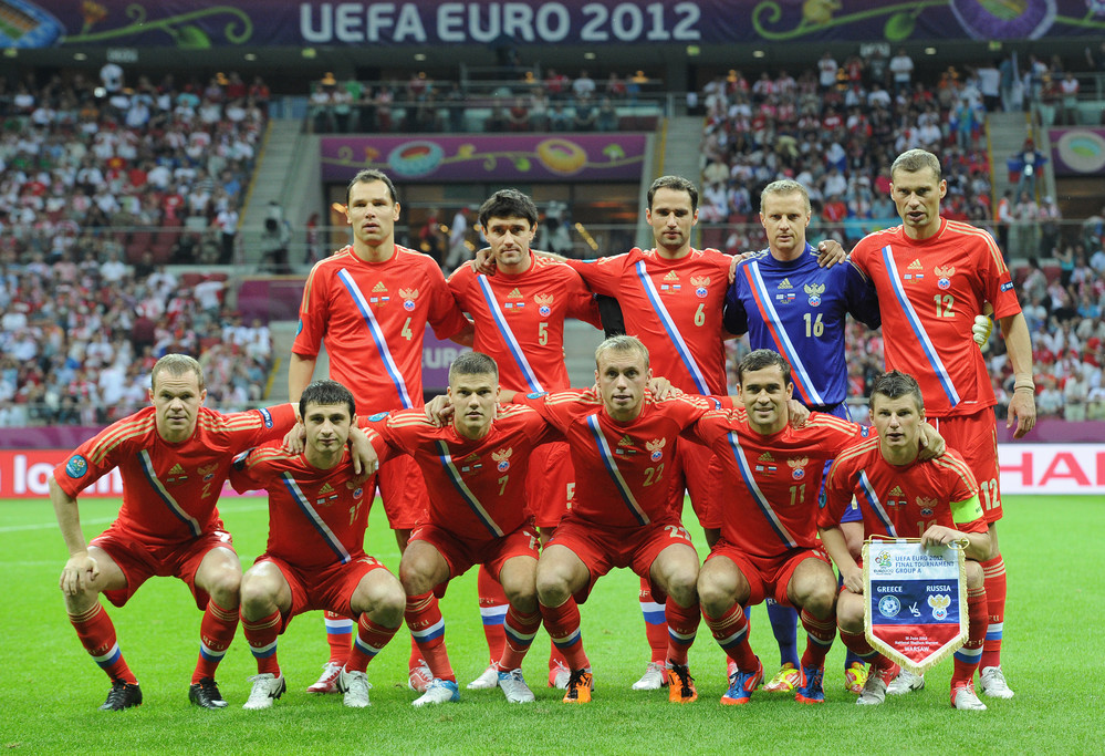 чемпионат россии по футболу 2013