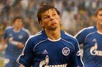 Андрей Аршавин прилетает в Санкт-Петербург для переговоров о новом контракте с «Зенитом»