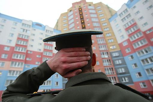 Конституционный суд огласил решение по делу о правилах увольнения военнослужащих, совершивших дисциплинарные проступки или уголовные преступления