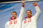 «Газета.Ru» ведет текстовую онлайн-трансляцию десятого соревновательного дня Олимпиады в Сочи