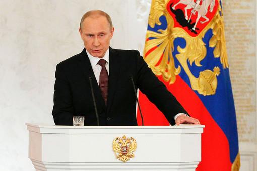 Украинское междуцарствие – майданобоярщина. - Страница 2 Putin8-pic510-510x340-64013