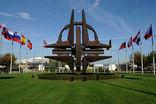 НАТО ограничивает доступ российских дипломатов в штаб-квартиру альянса
