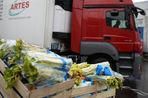 Владельца овощебазы ищут в Дубае