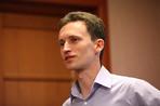 Профессор РЭШ Алексей Горяев о мировом кризисе, финансовой науке и о том, как простому человеку повысить свою финансовую грамотность