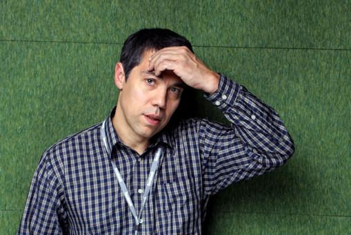 Сооснователь «Яндекса» Илья Сегалович скончался в возрасте 48 лет