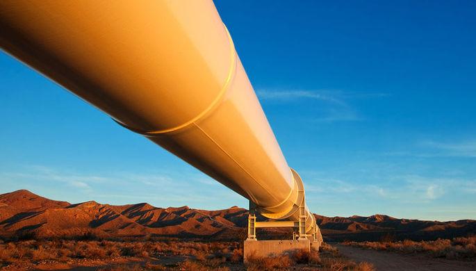 Суд Дюссельдорфа принял главное решение подоступу «Газпрома» кOpal