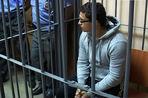 Мамо Фероян, избивший полицейского в Иваново, приговорен к двум годам лишения свободы в колонии-поселении