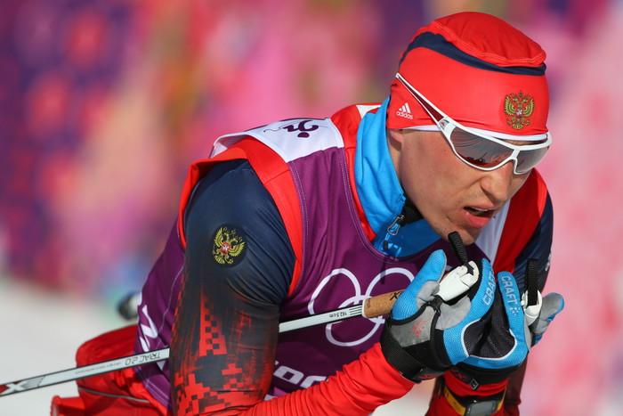 Черноусов одержал победу марафон «Марчалонга», Шипулин— 79-й
