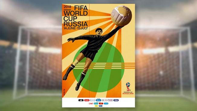 FIFA заблокировала реализацию билетов наЧМ-2018 крымчанам