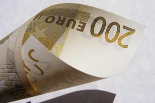 Газета: Евро минус 32